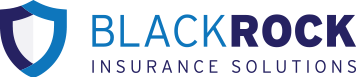 Blackrock Insurance Solutions