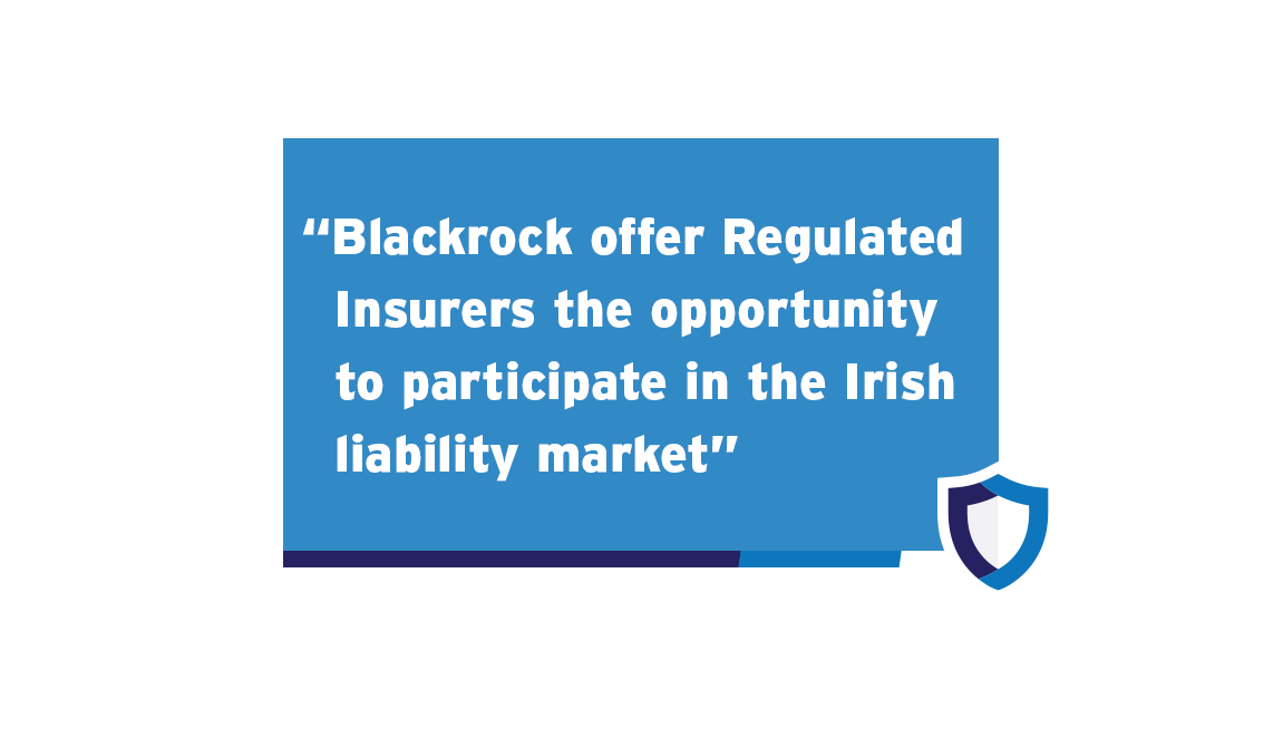Blackrock Insurance Solutions - Insurance-Company-Capacity-Providers-Slider-Frame2