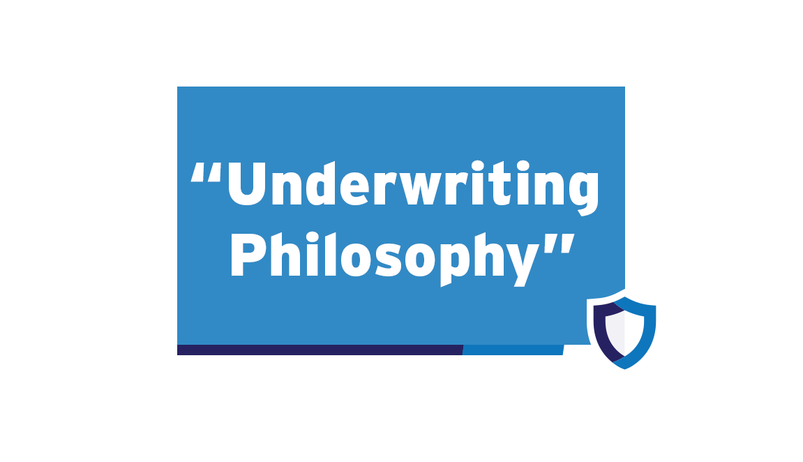 Blackrock Insurance Solutions - Underwriting-Philosophy-Slider-Frame2